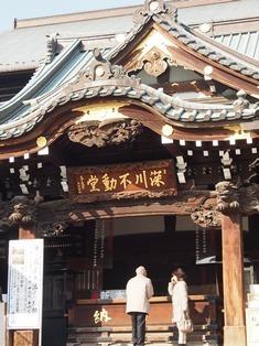 0405fukagawa2.jpg