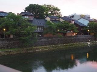 0710kanazawa2.JPG
