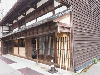 0710kanazawa4.JPG