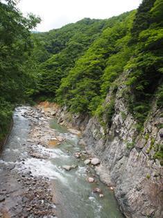 0806akiyama5.bmp.jpg