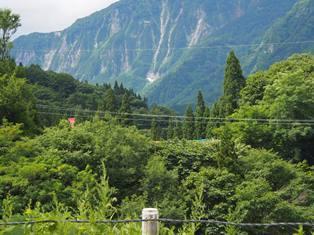 0806akiyama6.jpg