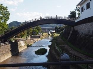 1009fukutiyama13.jpg