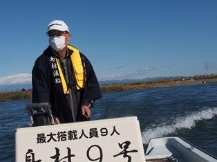 1108simamura2.jpg