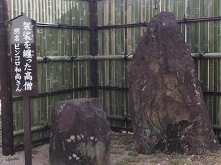 0209onsenpinkoro.JPG